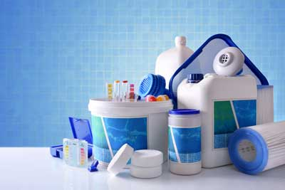 buy pool cleaning supplies sarasota
