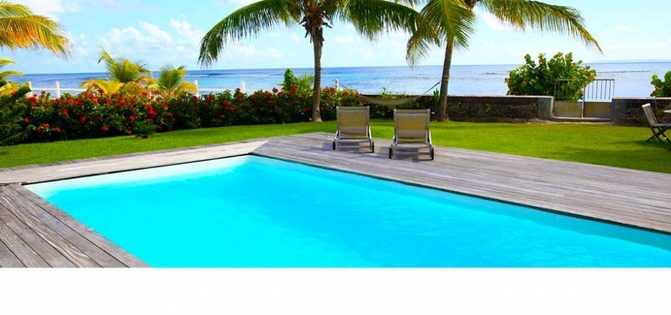 perfect swimming pool cleaning sarasota